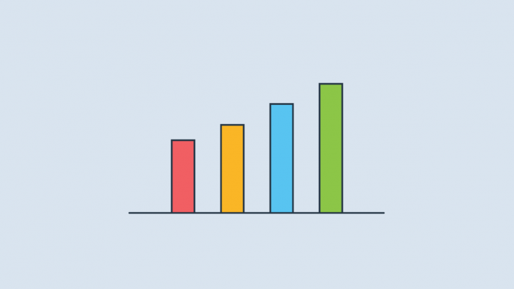 4-soft-launch-metrics-01