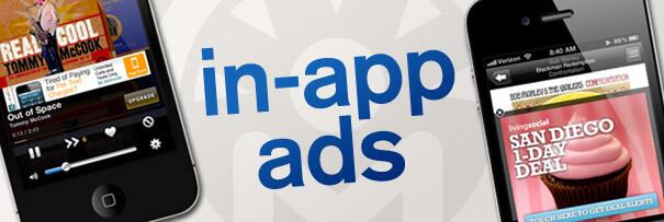 in-app-ads (1)