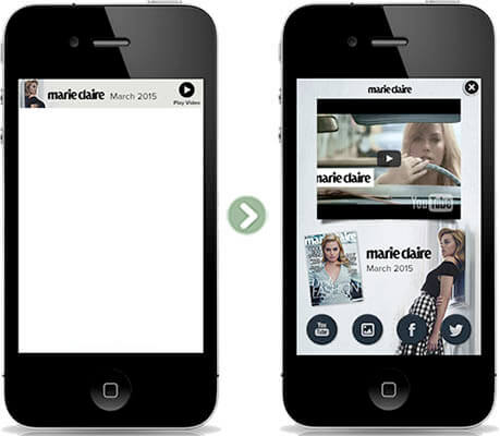 mobile-ad-format-expandable-ad