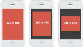 mobile-ad-format-intersitials-size