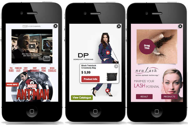 mobile-ad-format-interstitials