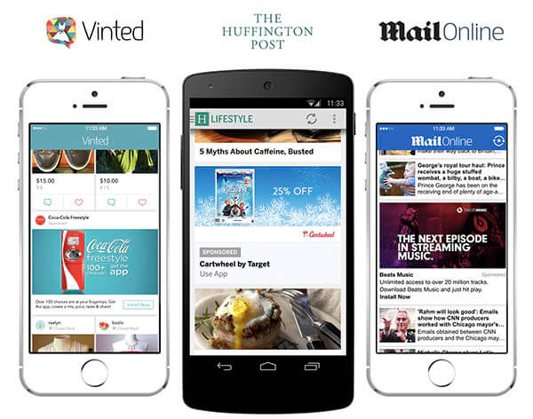 mobile-ad-format-native-ads