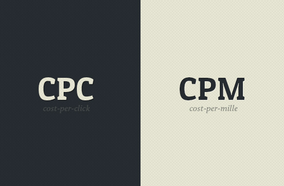 cpc-vs-cpm-nen-dung-loai-nao