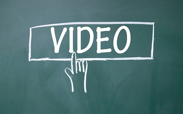 nhung-loi-ich-suc-manh-moi-cua-video-marketing