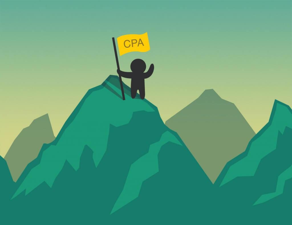 cost-per-acquisition-cpa