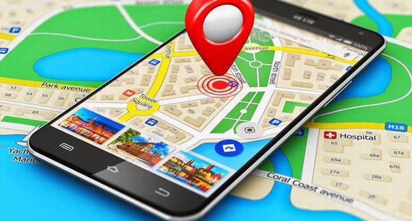 google-maps-se-la-nen-tang-tiep-thi-lon-trong-tuong-lai-1