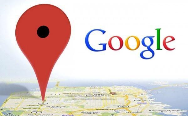 google-maps-se-la-nen-tang-tiep-thi-lon-trong-tuong-lai-3
