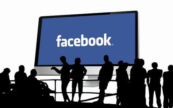 mobile-ads-nguon-doanh-thu-chinh-tu-quang-cao-cua-facebook