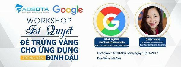 dai-dien-google-chi-ra-5-cong-nghe-tiep-tuc-la-xu-huong-chu-dao-trong-nam-2017