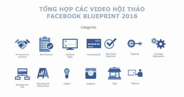 tong-hop-cac-video-hoi-thao-facebook-blueprint-2016-2
