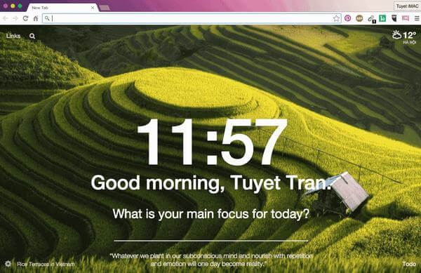11-add-tren-chrome-huu-dung-danh-rieng-cho-marketers-11