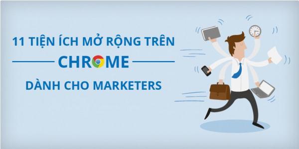 11-add-tren-chrome-huu-dung-danh-rieng-cho-marketers