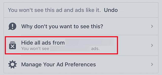 Facebook-Hide-All-Ads