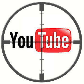 Youtube bị tẩy chay (Boycott Youtube)
