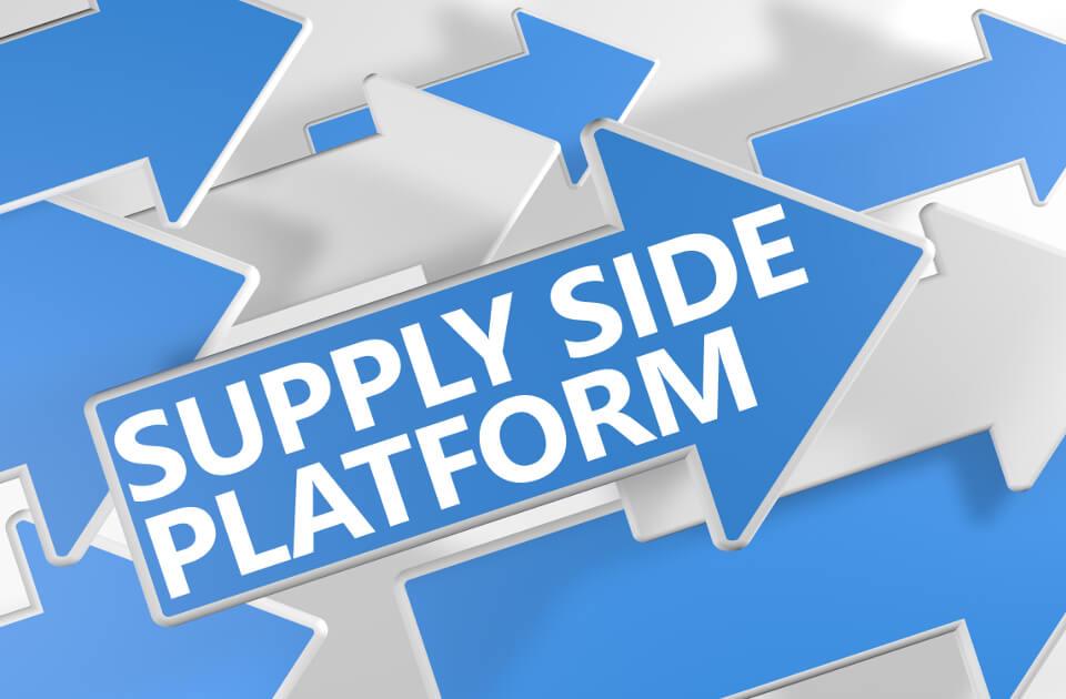 SSP là gì Supply Side Plarform là gì Supply-Side Platform là gì