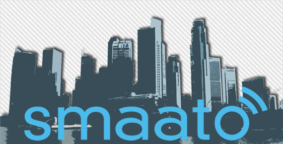 smaato appota report q1 2017