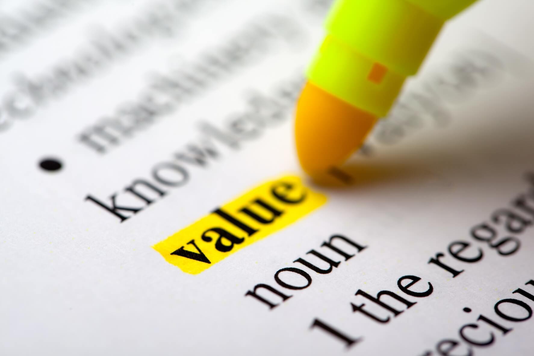 User LTV là gì life time value là gì ứng dụng
