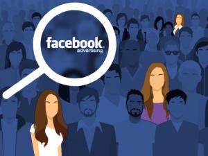 facebook adsota experiment creative split testing