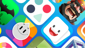 app store feature được featured