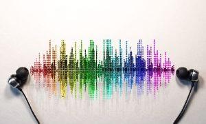 audiomarketing-compressor