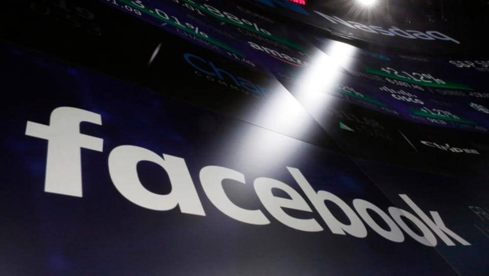 facebook-privacy-scandal_de77119a-3804-11e8-90dd-823da00706aa