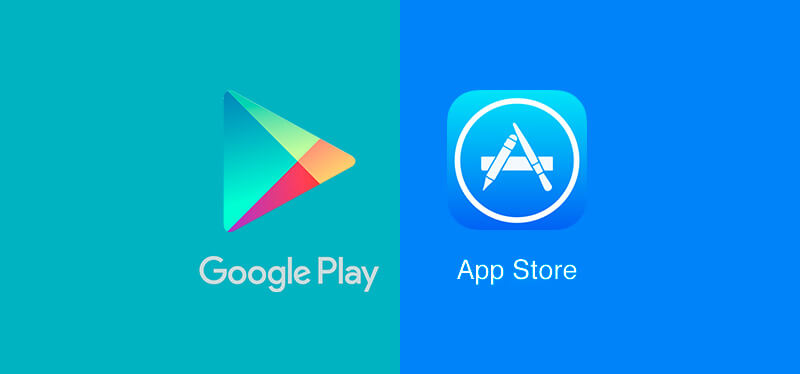 header_PT_0803_The-Differences-Google-Play-vs-Apple's-App-Store