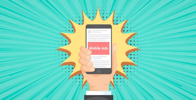dealing-with-mobile-ads-robi_Blog-Post-770x395