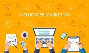 Influencer-Marketing-2000x1200