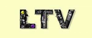 LTV-1