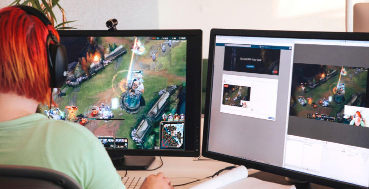 facebook-game-streaming
