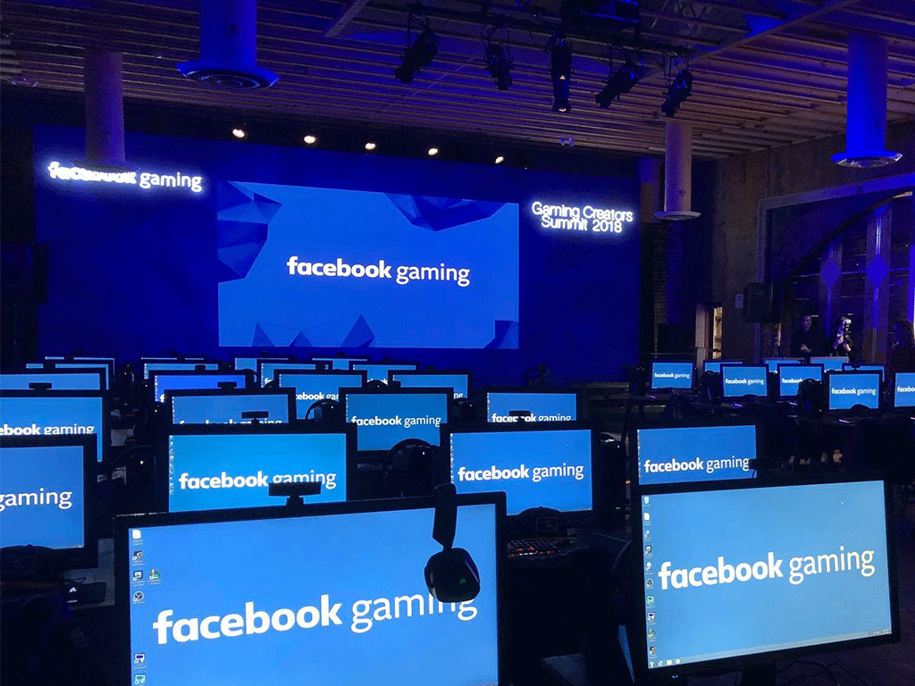wersm-facebook-launches-gaming-creator-pilot-program-encourage-gamers-stream-facebook-live
