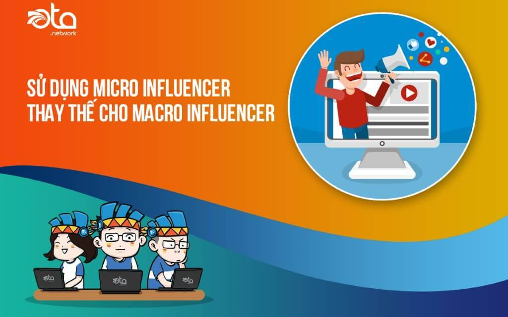 Top 3 xu hướng Influencer Marketing trong 2019.1