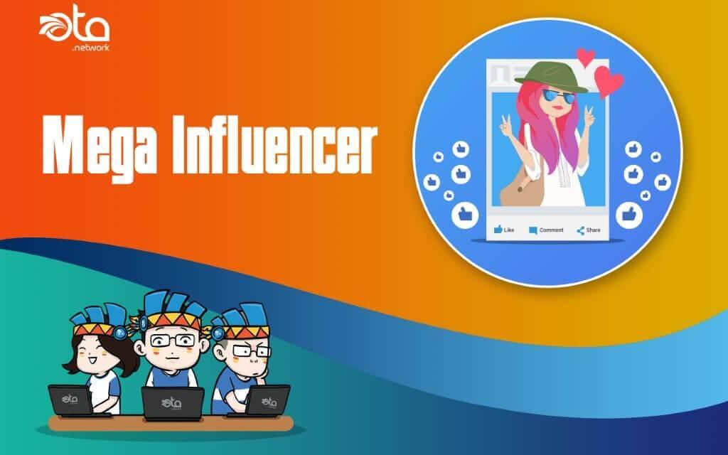 3 loại Influencer mà marketer nào cũng phải biết.1