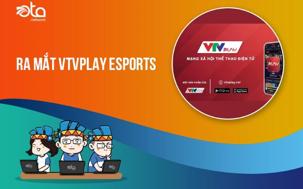 Tâm điểm thị trường Game Việt trong 2018.1