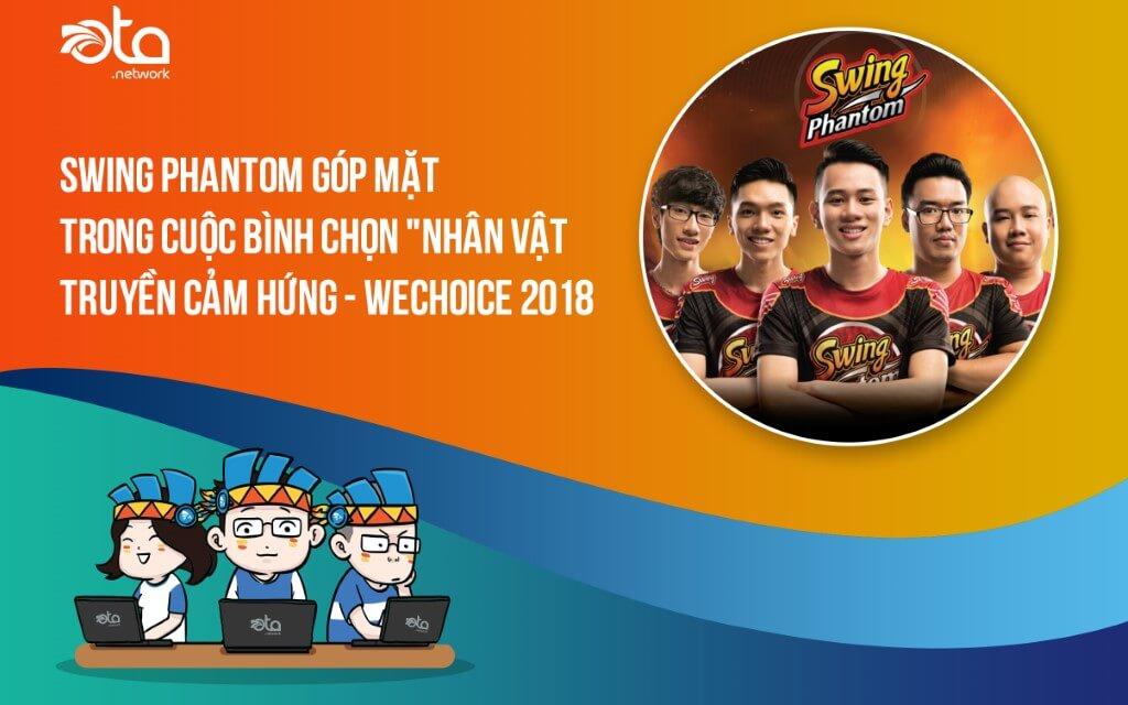 Tâm điểm thị trường Game Việt trong 2018.4