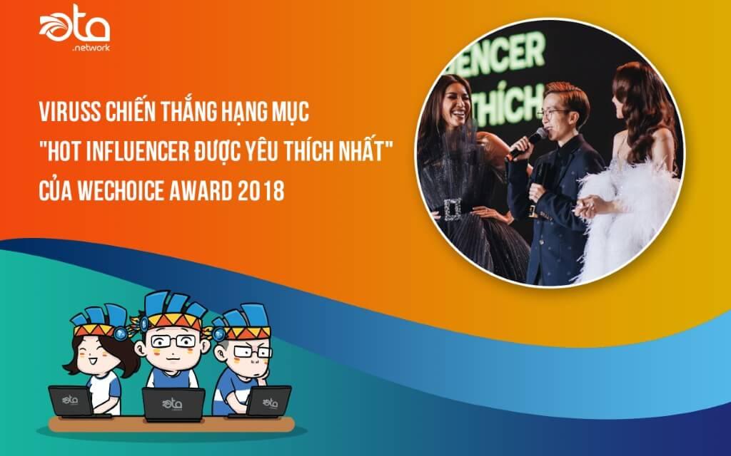 Tâm điểm thị trường Game Việt trong 2018.6